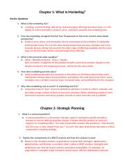 MGT 104 Ch 1-7  Review Questions.docx