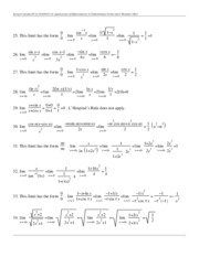 384_James Stewart Calculus 5 Edition Answers