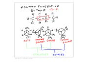 CHEM241_s05-010cycloalkanes