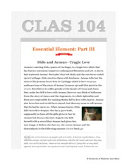 Module22_Essential_Element_Part_III.pdf