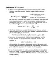 Solutions to Problem 11A_11&12.pdf