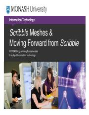 Lecture 11a Scribble Meshes and Moving Forward.pdf