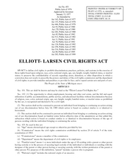 act_453_elliott_larsen_8772_7