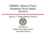lecture07_ee620_phase_detectors.pdf