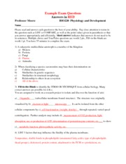 220Example_exam_questions_Moore_Answ