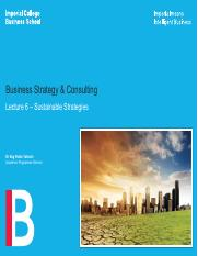 Lecture 6 - Sustainable Strategies.pdf