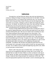 English Essay for After-school classes-kace k.docx