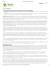 Quest Diagnostics _ Press Release.pdf