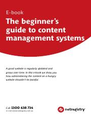 beginners-guide-content-management-systems.pdf