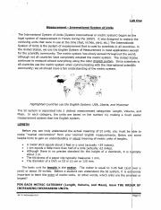 Lab 1 - Measurement and Mapping.pdf