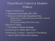 13.+Republican+Culture+and+Modern+Politics