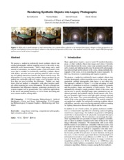 VirtualObjectsRealScenes_sa11-lowres.pdf