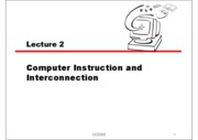 Lec2_System_Interconnect1_student11