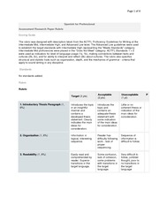Appendix-I_SFP_Assessment_Research_Paper-rubric__Complies_With_ACTFL_standards_and_guidelines