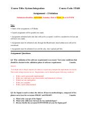 IT440-Assignment-2-Answers.pdf