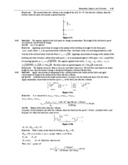 266_PartUniversity Physics Solution