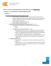 MG2150_wk3_StudyGuide (1).docx
