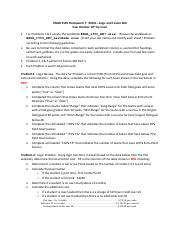 Homework 7 Logic and Fusion.pdf