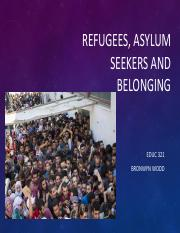 Lecture 5 Refugees and belonging.pdf