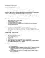9-25 Notes on AIDS in Africa Readings.docx