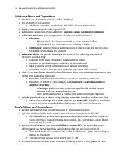 PSYB32 CHAPTER 12 NOTES.docx