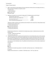 Sample Problem Solutions (1).doc