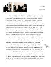 Research Make Up Essay.docx