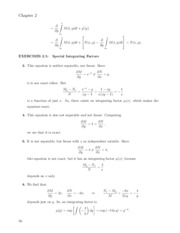 nagle_differential_equations_ISM_Part13