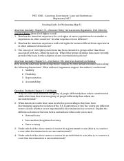 CivilRights_ReadingGuide (1).docx