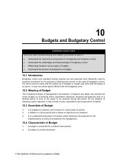 Budgeting and Controling.pdf