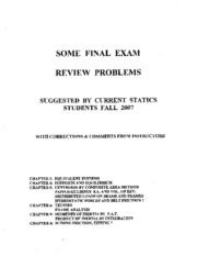 final_exam_review_prob._by_students