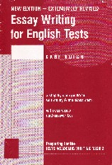 220537881-Essay-Writing-for-English-Tests-pdf.pdf