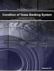 Condition of banking industry_texas.pdf