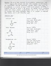 Synthesis of acetylsalicylic acid.pdf