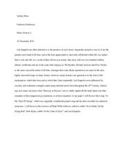 master thesis online questionnaire Pinterest