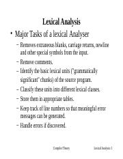 Ch7-Lexical_Analysis.ppt