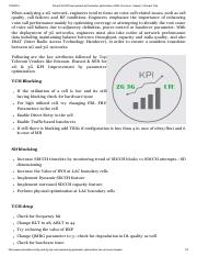 docslide.us_2-g-and-3g-kpi-improvement-by-parameter-optimization-nsn-ericsson-huawei-reckon-talk (1)