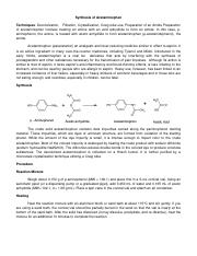 84668501-Synthesis-of-Acetaminophen.pdf