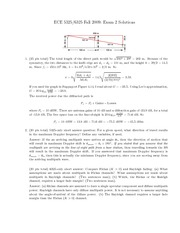 exam2-s10-solutions