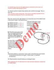 study_questions_for_the_final_exam_key - Page 4