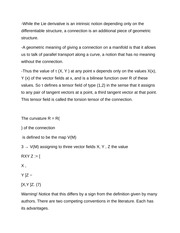 math 523 lecture 7 notes