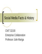 Social Media Facts and History(1).pptx