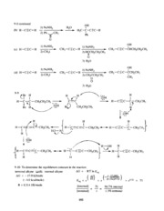 Solutions_Manual_for_Organic_Chemistry_6th_Ed 200