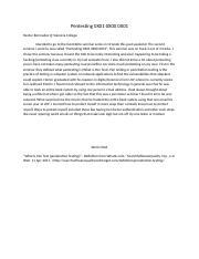 penetration zeltplanen review vorlage