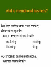 02a international business intro