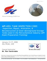 Harward API 653 Tank Inspection Code_R_NoRestriction.pdf