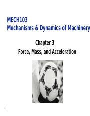 Chapter03ppt.PDF