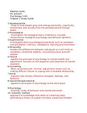 Chapter 1 study guide.docx