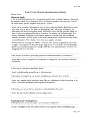 Paula Pennell Case_Study_Schizophrenia_Answer_Sheet (1).doc