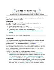 econ 203 uiuc homework